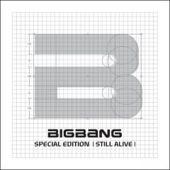 Monster - BIGBANG