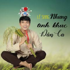 Bằng Lòng Đi Em - Lê Sang, Lưu Ánh Loan