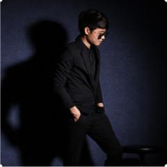 Chuyện đời - Kiếp Bon Chen - Hoàng Minh