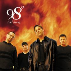 Heat It Up - 98 Degrees