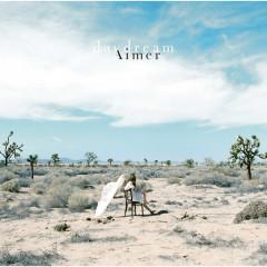 ninelie - Aimer