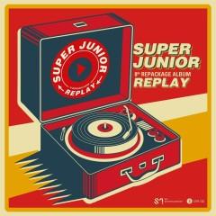 Lo Siento - Super Junior, KARD