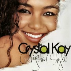 We Gonna Boogie - Crystal Kay