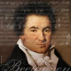 Bản Giao Hưởng Định Mệnh 5 - Beethoven