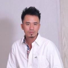 Còn Tuổi Nào Cho Em - Quang Sơn