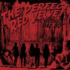 Bad Boy - Red Velvet