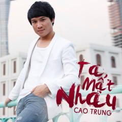 Mưa Đá (Remix) - Cao Đại Hưng