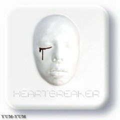 Heartbreaker - G-Dragon