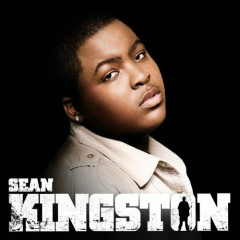 Beautiful Girls - Sean Kingston
