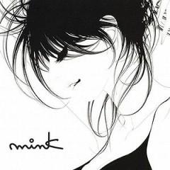 言い出せなくて (Iidase Nakute) /I Can't Tell You Why - Mink