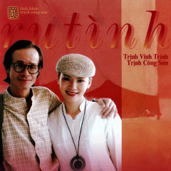 Ru Tình - Trịnh Vĩnh Trinh