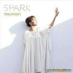 Sunshine Girl - Moumoon