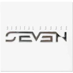 Digital Bounce - Se7en