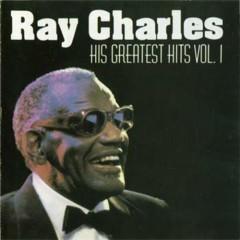 I Don't Need No Doctor - Ray Charles