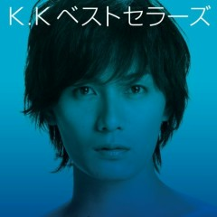 Easy Go - Kazuki Kato