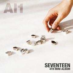 If I - SEVENTEEN