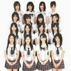 Okidoki - SKE48