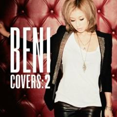 歌うたいのバラッド (Uta Utai No Ballad) - BENI