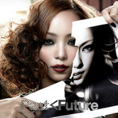 The meaning of us - Namie Amuro