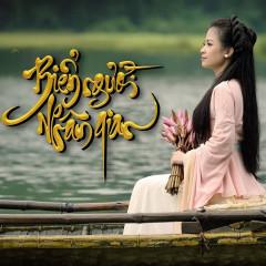 Biển Người Nhân Gian (Pháp Sư Mù OST) - Dương Hoàng Yến