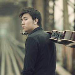 Em Tôi - Anh Khang, Thùy Chi