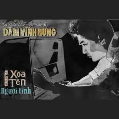 Dù Anh Nghèo - Đàm Vĩnh Hưng, Hà Vân