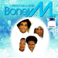 Joy To The World - Boney M