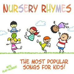 Polly Wolly Doodle (Sing-Along) - Songs For Children