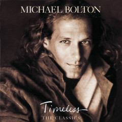 You Send Me - Michael Bolton