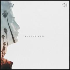 Lose Somebody - Kygo, OneRepublic