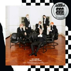 Bye My First - NCT Dream