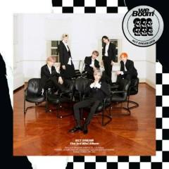Dream Run - NCT Dream