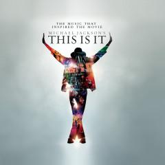 Beat It - Michael Jackson