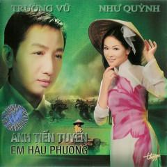 Vu Quy - Như Quỳnh