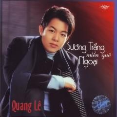Duyên Kiếp - Quang Lê