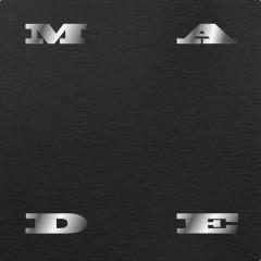 Zutter (Live World Tour MADE Final In Seoul) - BIGBANG
