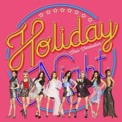 It's You - SNSD
