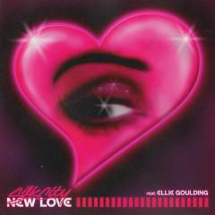 New Love - Nhiều nghệ sĩ