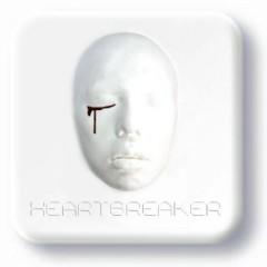 Breathe - G-DRAGON