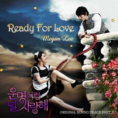Goodbye My Love.. - Various Artists