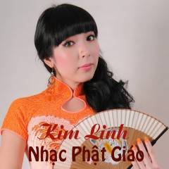 Diệu Pháp Liên Hoa - Kim Linh