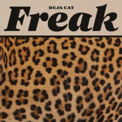 Freak - Doja Cat
