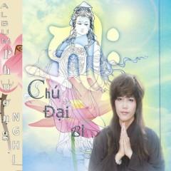 Tôn Kính Phật - Phương Nghi
