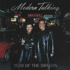 Walking In The Rain Of Paris - Modern Talking