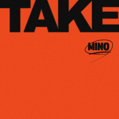 Hop in (Feat. DPR LIVE) - MINO