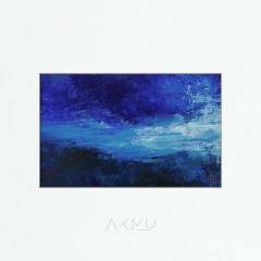 Whale - AKMU