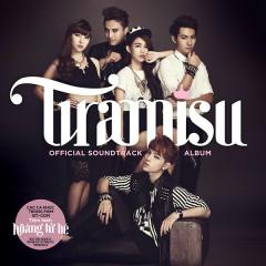 Lời Con Hứa (Beat) - Tiramisu Band