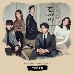 Stuck In Love - Kim Kyung Hee