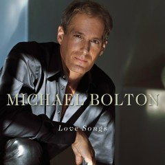 Now That I Found You - Michael Bolton