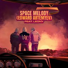 Space Melody (Edward Artemyev) - Nhiều nghệ sĩ